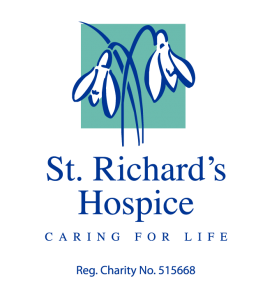 St-Richards-Hospice-logo