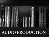 button-audio-production