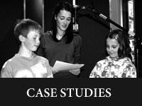 button-case-studies
