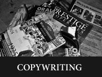 button-copywriting