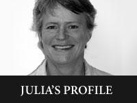 button-julias-profile
