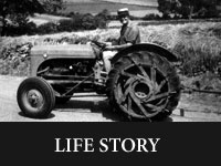 button-life-stories