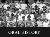 button-oral-history