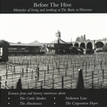 cd-cover-before-hive
