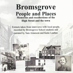 cd-cover-bromsgrove-people