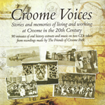 cd-cover-croome-voices