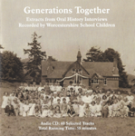 cd-cover-generations-together