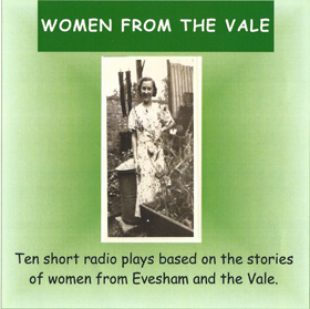 women-from-the-vale